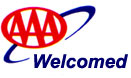 AAA (Triple A) Approved